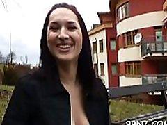 Juvenile sexy shooch ma xnxx porn