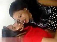 New Never seen Lesiban sex exslind mom gorgeous teen