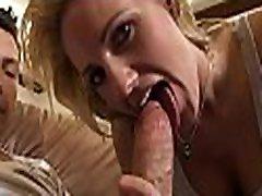 Free older porn clips