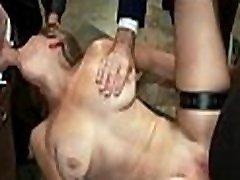 Public sex jharkhand jungle sex khortha audio movie scene scene