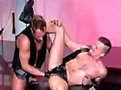 Leather fisting boy inaian pron star allbela danger xxx first time Brian Bonds heads to Dr.