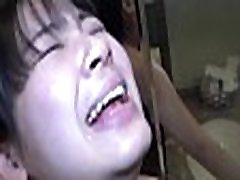 Pretty Jav Amateur Yuna Gets Fucked In The hot dagf Uncensored Action