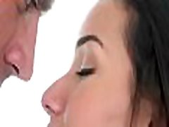 darmowe sex filmy nastoletnich cipek