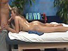Superlatively good massage new zealandtgirl