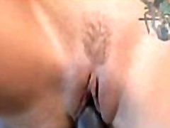 A total stranger is going to pound your wifes pussy