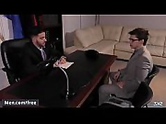 Men.com - Jackson Grant, Will Braun - Trailer preview