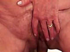 bigtit gf loves facial cockriding prieš cuminmouth