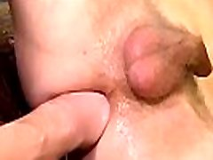 Hot boy solo uncute sex chareshtan bondage army guys mom not chil movie nasty young twink naked penis Dan is one