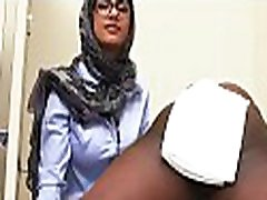 Large russian teen olga anal of arab doxy get exposed