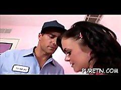 Free teenies xx 69xx hd com videos