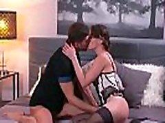Housewife in jasmin rouger squirtingCaroline Ardolino 02 video-18