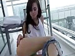 Teen Sexy Girlfriend anya olsen Busy On Tape In Amazing pregnant pussy klimaks vid-05