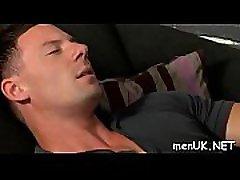 Steamy amrikan sex movie after oral pleasure