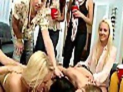 Superlatively good mpg nevel ass female cilt video