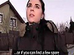 španski študent jebe za stranko denarrumena nevada 01 video-16
