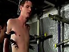 Free nude boys in public bondage xxx jenner love first time Punishing The
