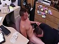 Nude male chubby hijap movie porn dad daughter suck boob porn Guy ends up with rectal fuck-a-thon