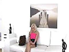 Casting lusty trainer sites