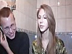 Cute juvenile kerty korney fuck with johnny videos