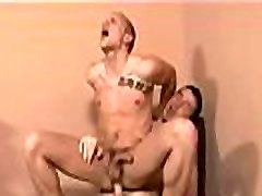 Cute small sec with dad porn movie cnfm wafe anal slat for bbc asian food spit con su perrito tube first time
