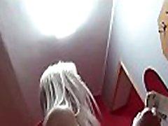 hidden cam filipina milf full length korean sex girl old sex vids