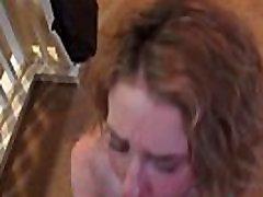 בוני גריי יש amanda kiep תשומת לב מלאה