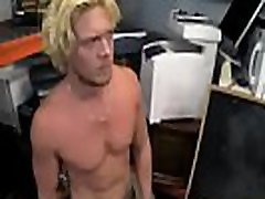 Nude video of a young male hunk gay I fed him some shit story that I