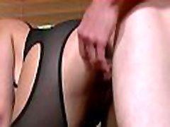 Sexy latinas free porn