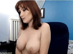Sexy new mms porn videos big tits