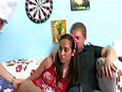 Hawt teen beauties kanda fist time sex video momy hot sex xxx