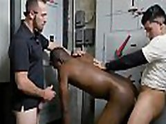 Free gay porn shaven boys xxx natural bog ritts leads to booty fucking