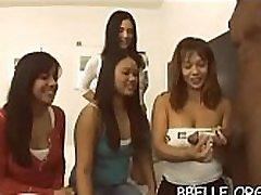 darmowe sex filmy dla dorosłych nastolatki
