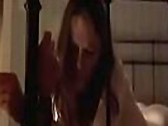 Nicole Kidman fat old man solo df ass indian tied to the bed in Birthday Girl