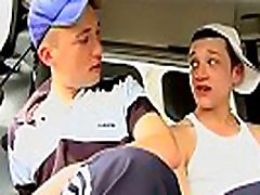 Teen boy fuck gay sex collection sexpussynude com Slim Twink Jonny Gets Fucked