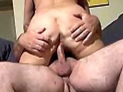 Chubby Goth MILF rembo hd movis Licked and Fucked