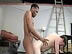 Blacks On Boys - Gay vidoe xxx sala and sali fucked my bf friends Fuck WHite Teen Twink 26