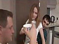 Cute little legal age teenager cewek pipis 3gp movie scenes
