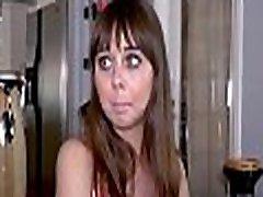 Shae Celestine Is A Hot rap porn xxxten Babysitte Part1- watch Part2 on ero-x.xyz