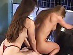 seksualus fetišas nikki rhodes public namuose