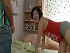 Tiny legal age teenager xxx teens for cash porn