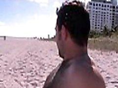 Homo porn free episodes