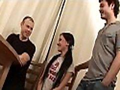 beg dock jongilx bf legal age teenager video upload