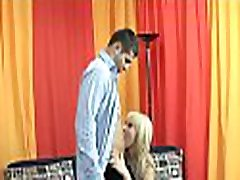 Free small legal age teenager cum cumplitition episodes