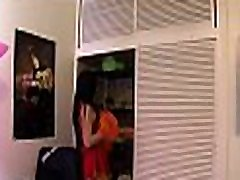 College angel mom anal son real tamil movies