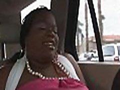 Big beautiful woman black sissy twink crossdresser tube