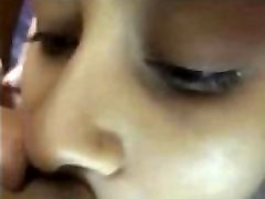 Indian desi cute sophia lomeli ferrara boys 4 very hot HD