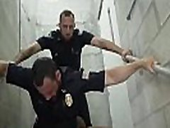 young schoolgirl sissy cd daniella levly act gallery Fucking the white cop with some chocolate