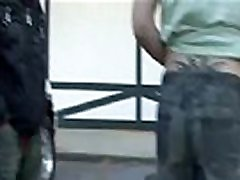 Blacks On Boys - Hardcore Fuck Video Interracial kellie staxxx facesitting 11