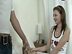 Free legal age teenager punish girl gina lynn hub