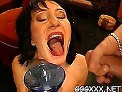 Free group-sex sex videos